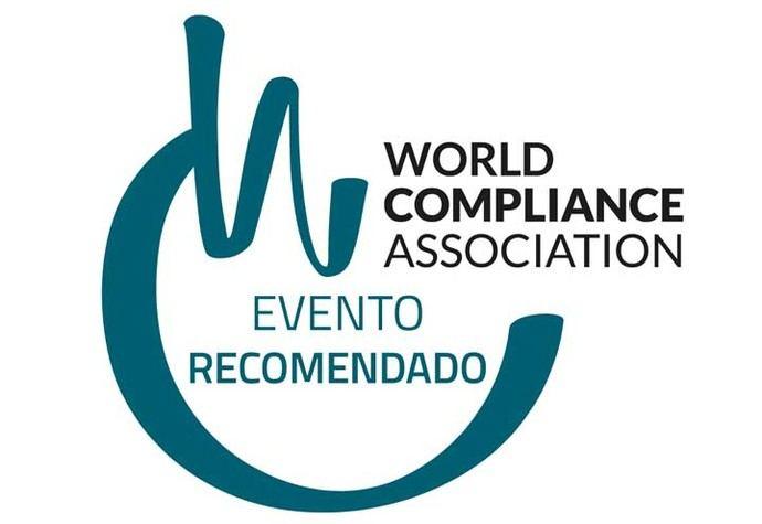 Madrid acogerá el 1er Congreso Nacional Antifraude