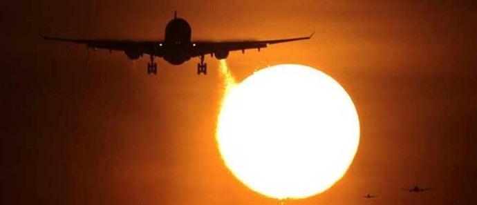 La Asociación Internacional de Transporte Aéreo (IATA) establece en Madrid su mayor centro operativo mundial