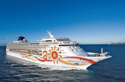 Aprueban Ley de cabotaje de pasajeros en puertos chilenos