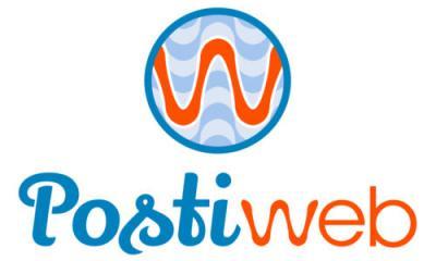 Postiwebrenting líder en alquiler de páginas web nacional
