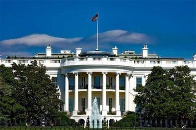 Escándalo en la Casa Blanca por acusaciones de violencia doméstica