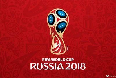 ¿Qué intereses hay detrás del boicot al mundial de fútbol Rusia 2018?
