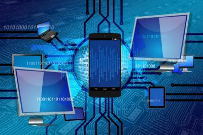 Virtualización de escritorios y aplicaciones: acceder ahora a lo de siempre