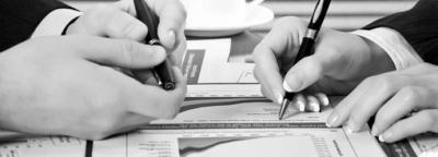 Fundaciones y asociaciones, ¿cuánto tienen que auditar sus cuentas?