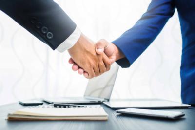 Las 4 áreas donde invertir con éxito un préstamo para pequeñas empresas