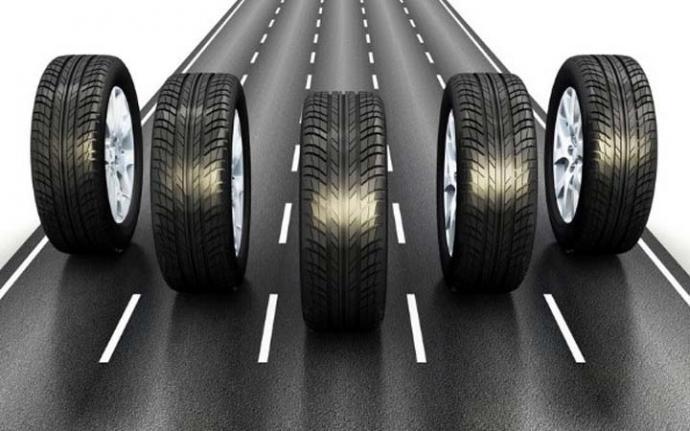 Mejores neumáticos al mejor precio
