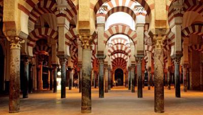 Visitar la Mezquita de Córdoba de la mejor forma