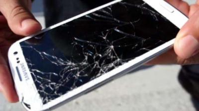 Repuesto Informático: Repuestos para móviles al mejor precio