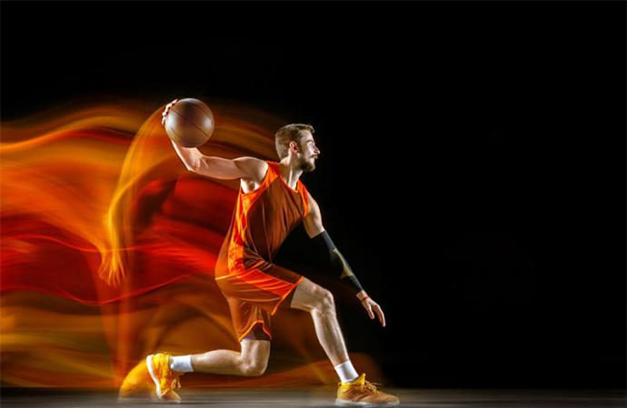 Mejores jugadores de la NBA 2021