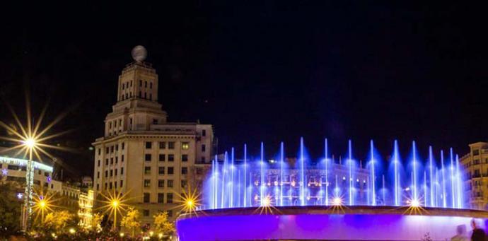 Barcelona: la apuesta por controlar las plagas para evitar alertas