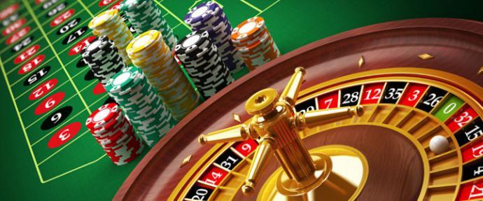 Ventajas y desventajas de los casinos en línea