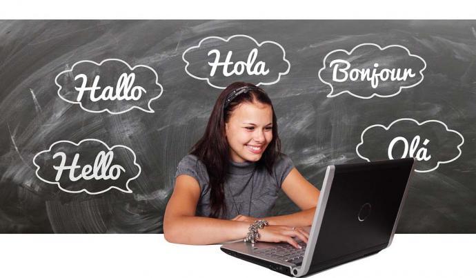 ¿Por qué el español es uno de los idiomas más hablados en el mundo?