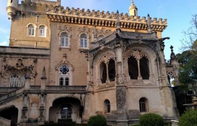 Viaje al alma de Portugal