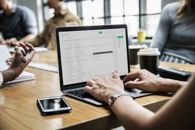 Mailrelay, la mejor manera de hacer email marketing con eficacia