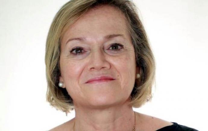 María Teresa Feito Higueruela. INSTITUTO KAROL WOJTYLA – JUAN PABLO II