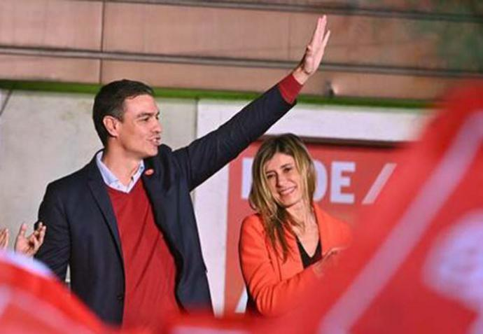 El PSOE se abre a negociar una coalición con Unidas Podemos