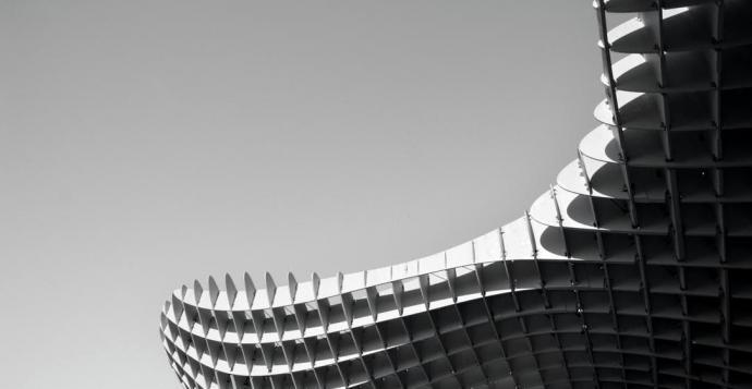 ¿Hay algún futuro para el alquiler comercial en el 2021?