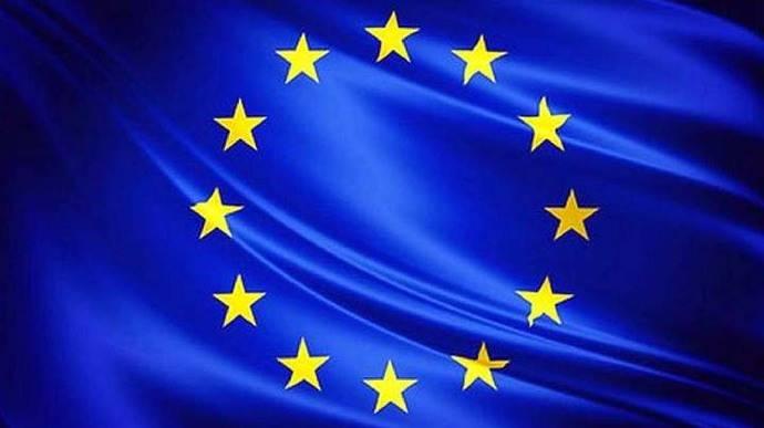 Comunidad internacional respalda la unidad de España