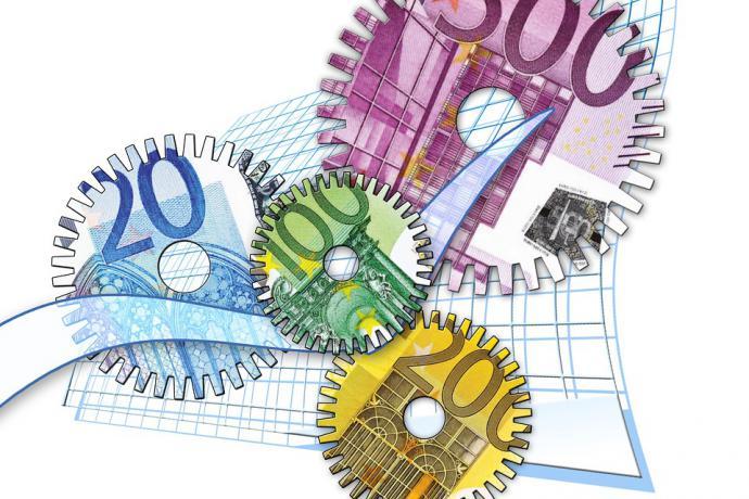 La inversión en bolsa; una nueva oportunidad de generar ingresos