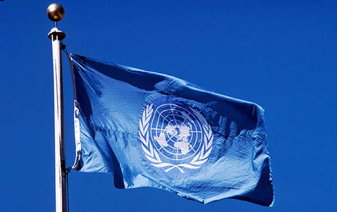 La ONU aprueba por unanimidad, nuevas sanciones contra Corea del Norte