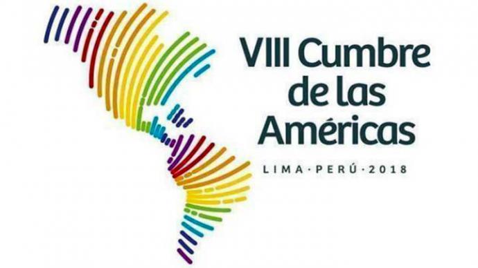 Líderes de América buscarán en Lima mitigar trabas de la región