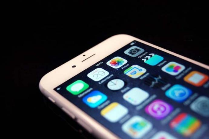 Recursos que debes tener en cuenta si te gusta la tecnología