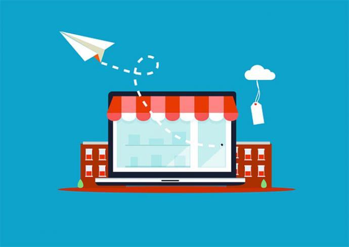 ¿Cómo una infografía puede ayudarte a elevar las ventas de tu empresa?