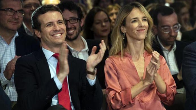 Casado y Álvarez de Toledo