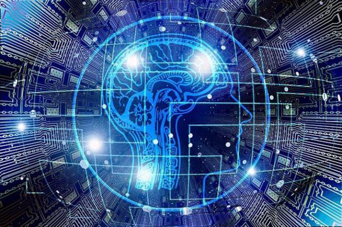 ¿Cómo influye la publicidad en nuestro cerebro?