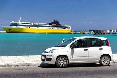 Drivy, la última tendencia en alquiler de vehículos