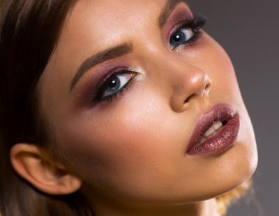Gama Revlon Colorstay, la mejor gama de maquillaje