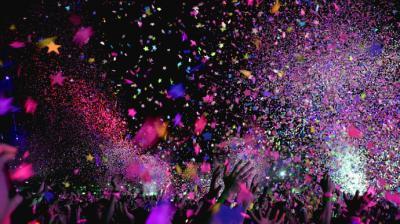 ¿Por qué contratar a una agencia organizadora de eventos?
