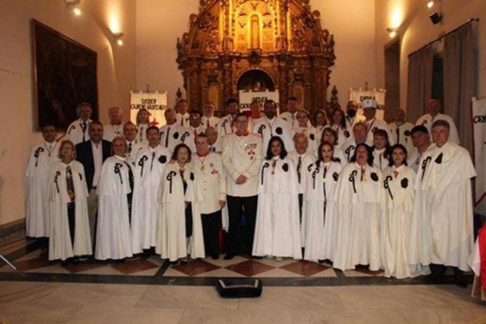 El Centro Gallego en Santander celebra su centenario