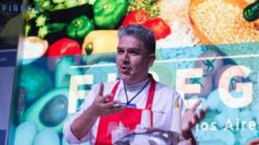 FIBEGA, la feria internacional de turismo gastronómico, llega a Miami en mayo de 2019