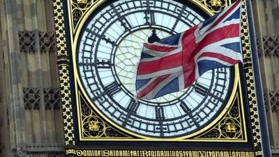 UE pide a Reino Unido que cumpla con lo acordado por Brexit