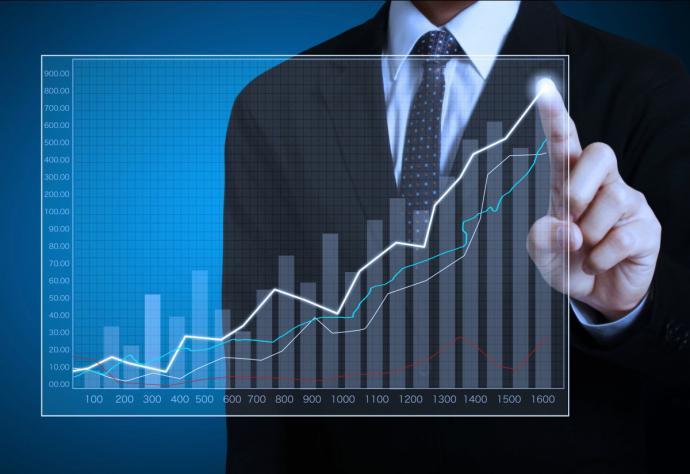 La economía española crecerá un 6,5% en 2021, según S&P