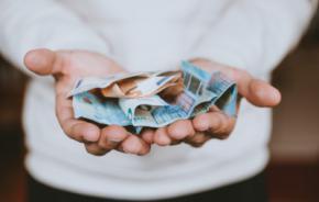 Microcréditos online, ¿para qué se solicitan?