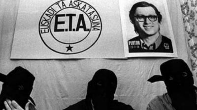 El futuro de los presos de ETA sigue generando molestias