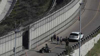 Cierre parcial del Gobierno en EEUU bloquea casos jurídicos de los migrantes