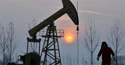 Oferta de petróleo crecerá más que la demanda en 2018
