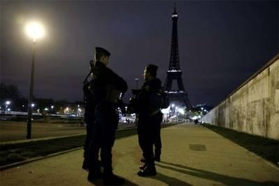 Francia creará 12.500 nuevas plazas de acogida para refugiados
