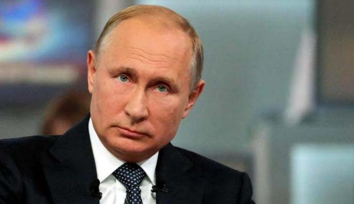 Rusia celebra el éxito de la cumbre entre Donald Trump y Kim Jong Un, pero lanza una advertencia. (
