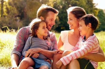 Nuestros consejos de salud para que disfrutes de una mejor calidad de vida