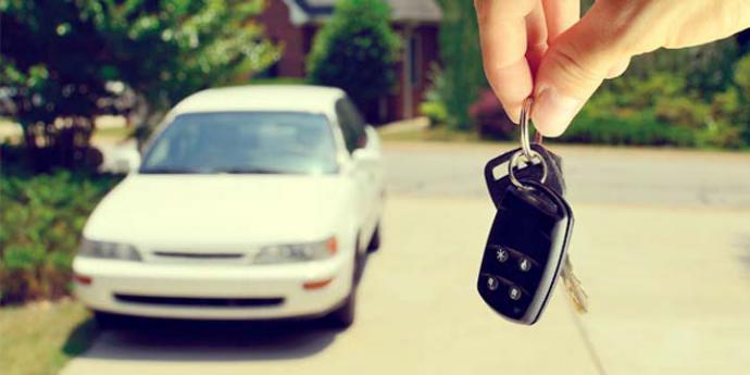 Razones para decidirse por un carro usado este 2019