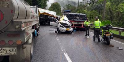 Abogados de toda España reclaman un cambio en el baremo de indemnizaciones para víctimas de accidentes de tráfico