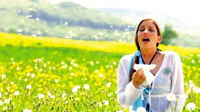 Conoce las mejores aplicaciones para tu alergia