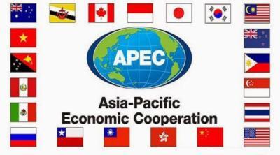 Antofagasta será anfitrión de Apec Chile 2019