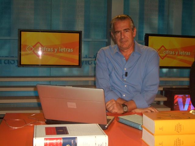 Antonio Elegido, gana en los tribunales a AISGE