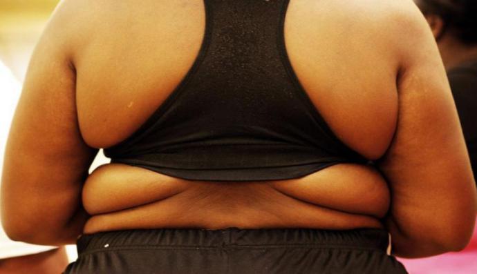 Valencia quería prohibir la incineración de cadáveres de obesos porque contaminan en exceso. (Imagen de referencia)