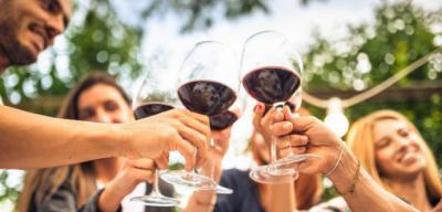 Enoturismo: una ruta hacia el vino